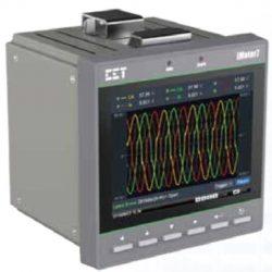 iMeter7